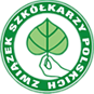 Polish Nurserymen Association
